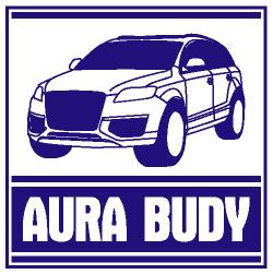 AURA BUDY, s.r.o.